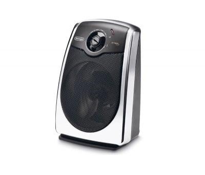 Вентилаторна печка HVS 3031 W DeLonghi