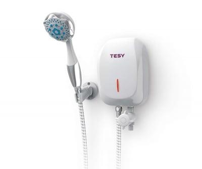 Проточен бойлер за баня Tesy IWH 70 X02 BAH