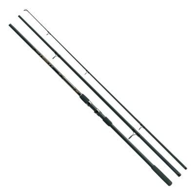 Риболовен прът Jaxon-ARKADIA 3,90 м; 3,5 lbs
