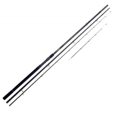 Риболовен прът Synthesis Pro 3,3 м Tubertini