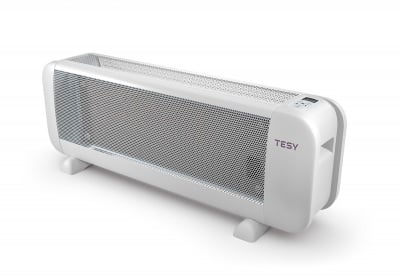 Подов лъчист конвектор MC 2013 Tesy
