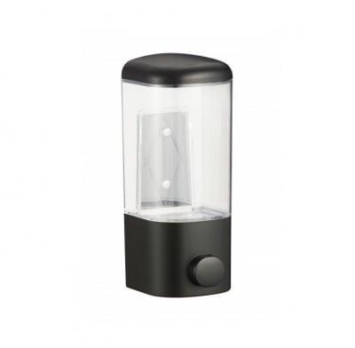 Дозатор за течен сапун Inter Ceramic