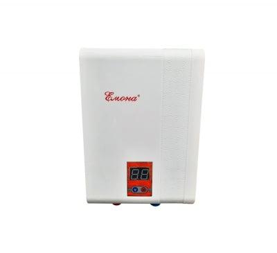 Електрически водонагрeвател за кухня ЕМОНА МИНИ 5.5 kW
