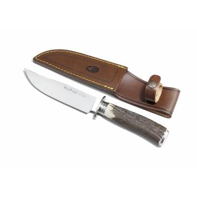 Ловен нож ELK 14 A.I Muela Spain