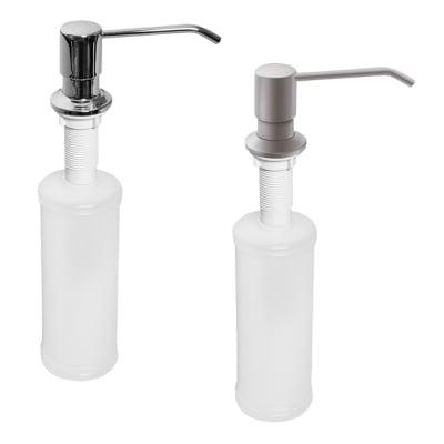 Дозатор за течен сапун OKD