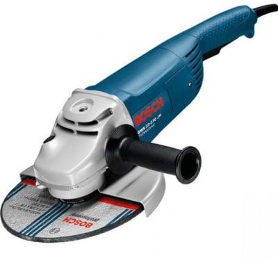 Ъглошлайф GWS 22 - 230 JH 2200 W 230 мм Bosch
