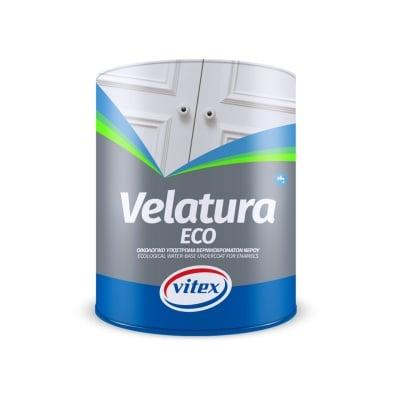 Велатура ЕКО грунд за дърво на водна основа Vitex