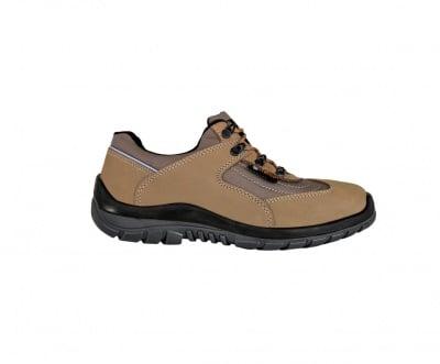 Работни обувки ARIZONA LOW Stenso