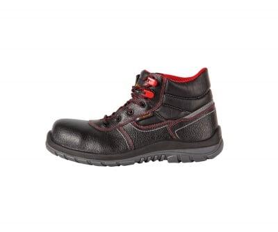 Работни обувки SARDEGNA STRONG 02 Stenso