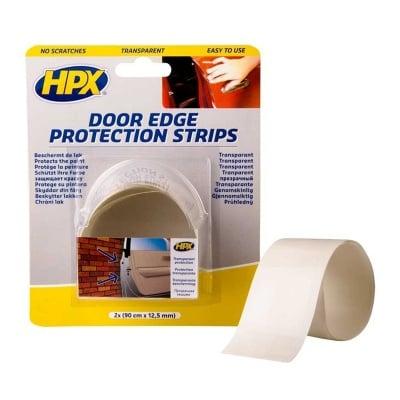 Двойнозалепваща лента за врати HPX