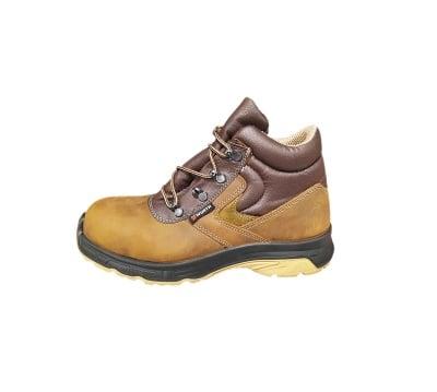 Защитни обувки Mars S3 Wurth