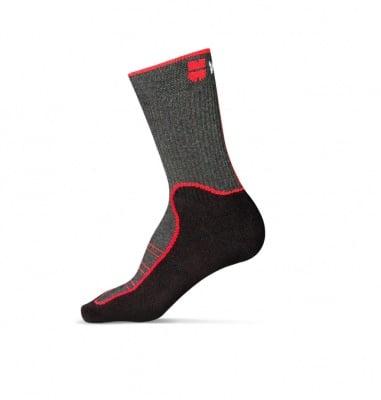 Работни чорапи Profy Wurth