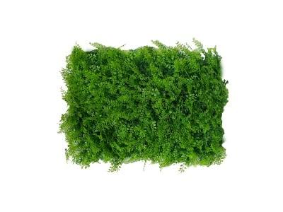 Пано изкуствена зеленина Трева
