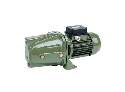 Самозасмукваща електрическа помпа M80 SAER