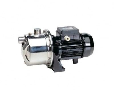 Самозасмукваща електрическа помпа M99 SAER