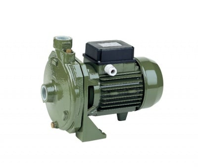 Центробежна електрическа помпа CMP 79 SAER