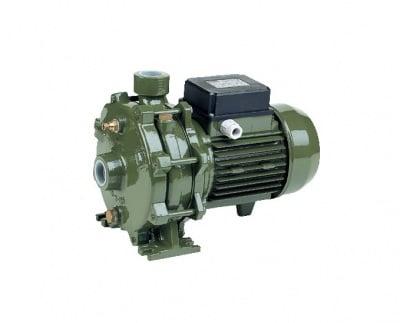 Центробежна eдностъпална електрическа помпа FC 25 - 2B SAER