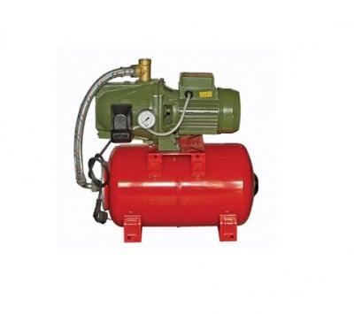 Хидрофорна система TR5 M80 SAER