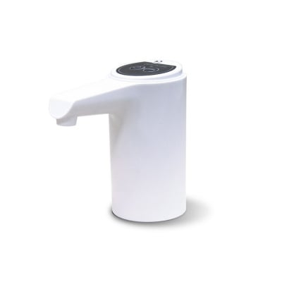 Автоматичен диспенсър - Помпа за вода 2SW - C05