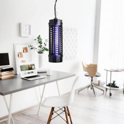 Лампа за защита от летящи насекоми Windhager