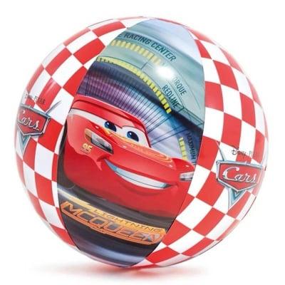 Плажна топка MacQueen 61 см