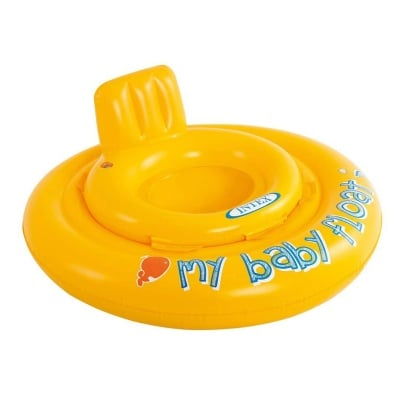 Пояс за бебе 70 см Intex