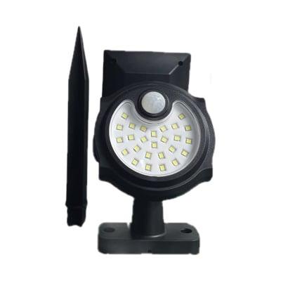 Соларна лампа FA-1705B