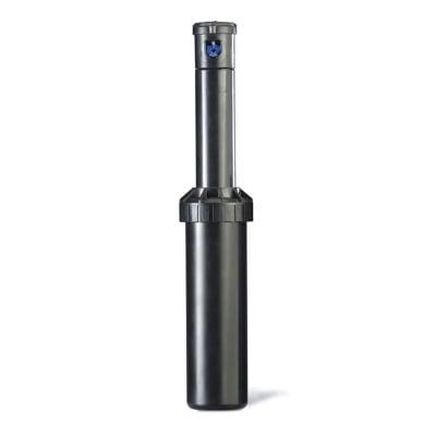 Разпръсквач Rain Bird 3504-PC 10 см + дюзи