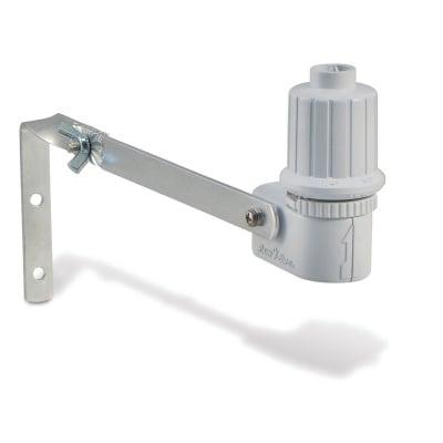 Сензор за дъжд Rain Bird - 3,2 - 20 мм