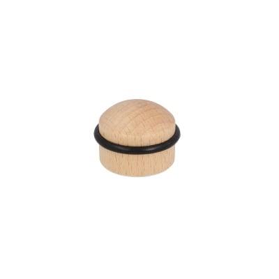 Стопер за врата мод. 412 дървен - БУК