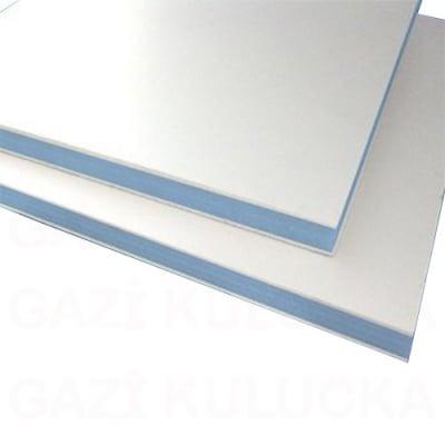 Термопанел - бял 150 x 200 см