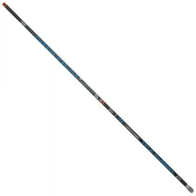 Риболовен прът Mistral POLE на Siweida