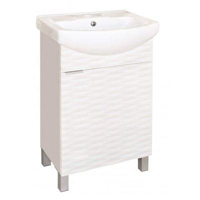 Долен мебел за баня Inter Ceramic