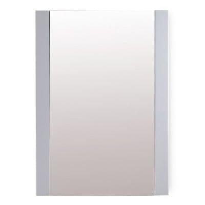 Горен огледален шкаф Inter Ceramic