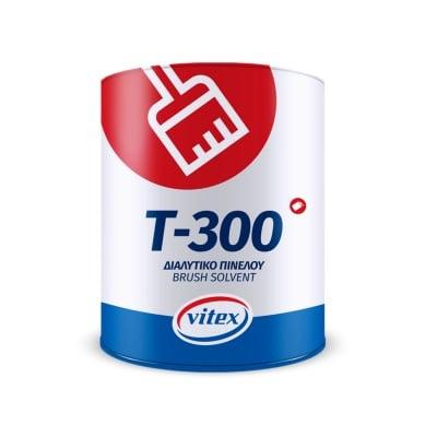 Разредител Т-300 750 мл VITEX