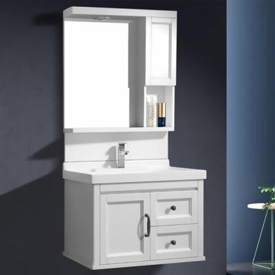 Комплект мебели за баня PVC 231-80 Forma Vita
