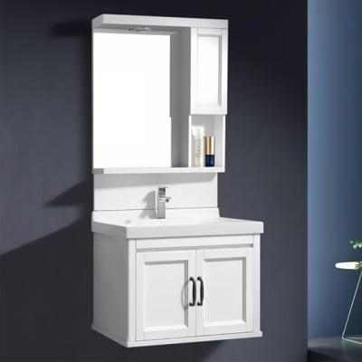 Комплект мебели за баня PVC 231-60 Forma Vita