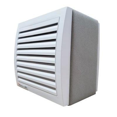 Пречиствател за въздух и йонизатор ECO - FRESH mini LUX