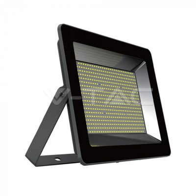 LED прожектор I-SERIES V-TAC