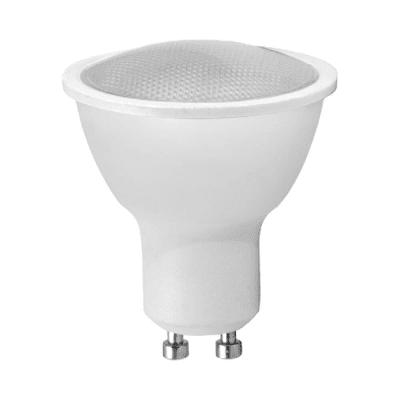 LED насочена лампа XL JDR 6000 К VIVALUX