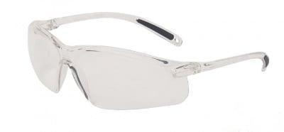 Защитни очила А700