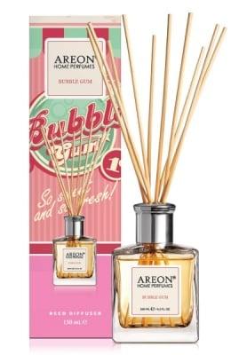 Парфюм за дома Areon Home Perfume - различни модели