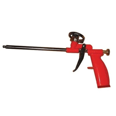Пистолет за полиуретанова пяна CY-087 TS