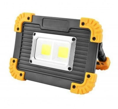 Светодиоден прожектор  работна лампа  ZO 7759