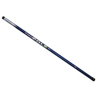 Риболовен прът Aqua Pole FL