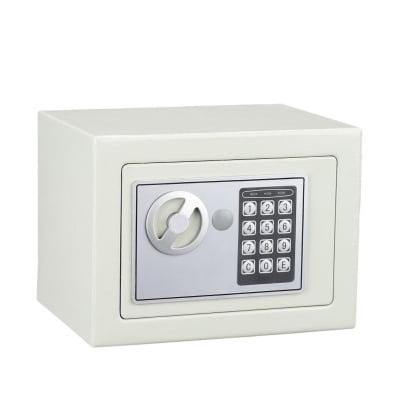 Eлектронен сейф E20ST