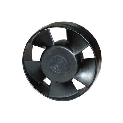 Вентилатор канален ВО 120/40