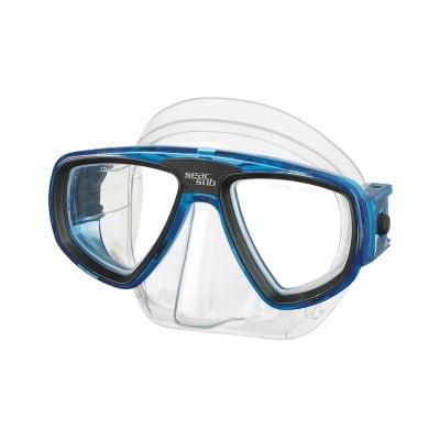Плувни очила-маска Extreme Seac