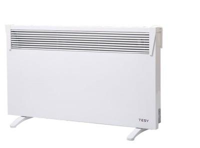 Пaнелен конвектор Tesy CN03 200 MIS
