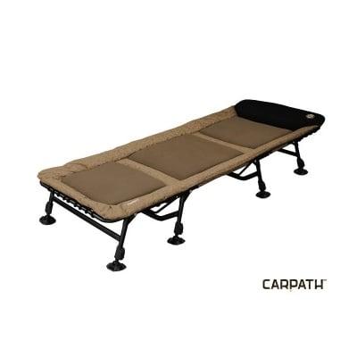 Легло GT8 CARPATH
